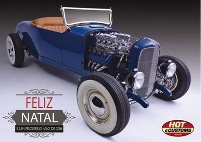 Customizar Carro Antigo Preço Aeroporto - Customização para Carros Antigos Hot Rods