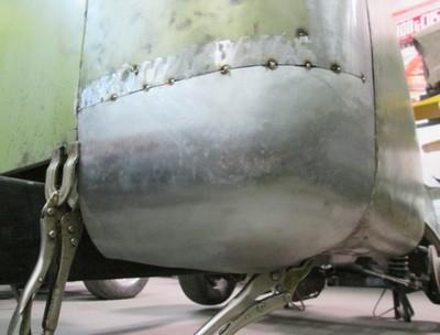 Funilaria de Carros Antigos Preço Vila Mazzei - Funilaria para Carros Importados