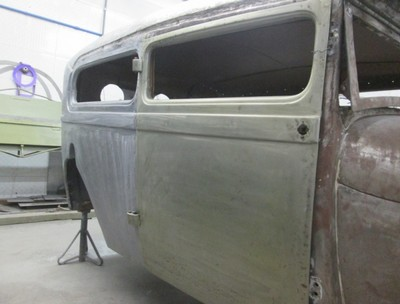 Funilaria de Carros Batidos Preço Nossa Senhora do Ó - Funilaria e Pintura para Carros Antigos