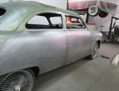 Funilaria para Carro Importado Campo Limpo - Funilaria para Carros Antigos Muscle Cars