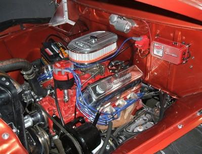 Oficina de Modificação de Carros Antigos Muscle Cars Ermelino Matarazzo - Oficina para Modificação de Carros