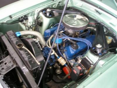 Oficina de Modificação para Carro Antigo Hot Rods Raposo Tavares - Modificação em Carros Antigos