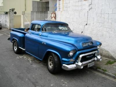 Onde Encontrar Customização de Carros Antigos Clássicos Saúde - Customização para Carros Antigos Hot Rods
