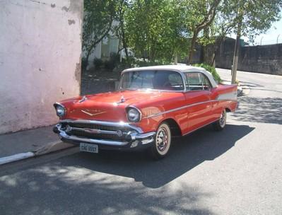 Onde Encontrar Customização de Carros Antigos Conversíveis Itaim Bibi - Customização para Carros Antigos Hot Rods