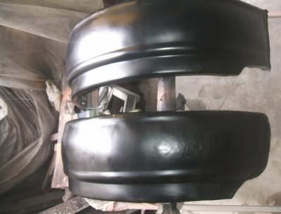 Onde Encontrar Funilaria para Carro Antigo com Motor V8 Campo Grande - Funilaria para Carros Importados