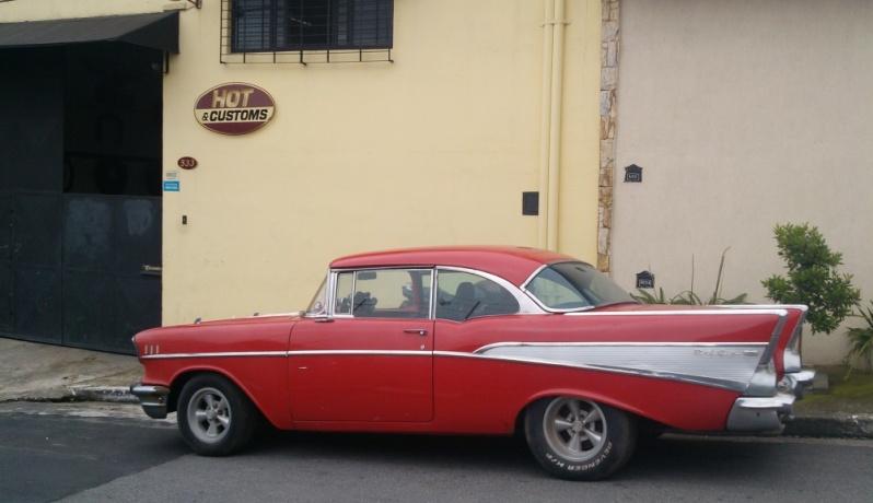 Onde Encontrar Oficina de Customização de Carros Antigos Cidade Patriarca - Customização de Carros Antigos Conversíveis