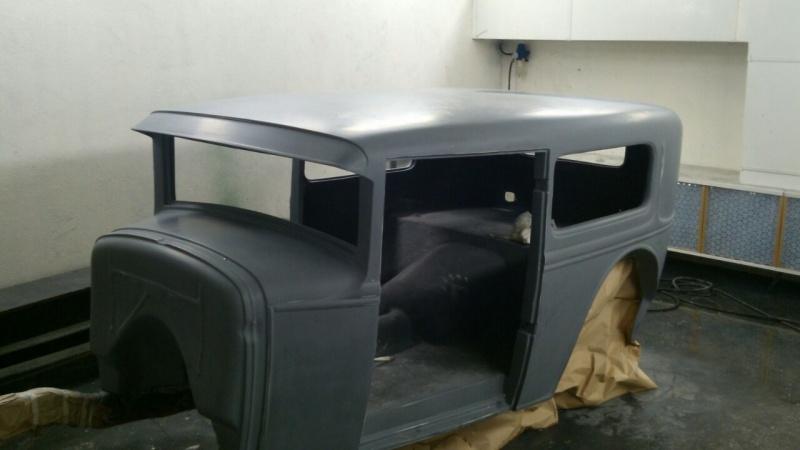 Onde Encontrar Pinturas de Carros Modificados Pompéia - Pintura para Carros Antigos
