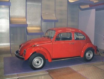 Onde Encontrar Reforma de Carros Antigos Fusca Jaçanã - Reforma de Carro Antigo com Motor V8