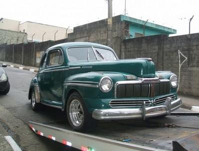 Onde Encontrar Reforma para Carros Clássicos Jockey Clube - Reforma e Pintura para Carros Antigos