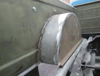 Onde Encontrar Restauração de Carros em Fibra de Vidro Aeroporto - Restauração de Carros Antigos Sp