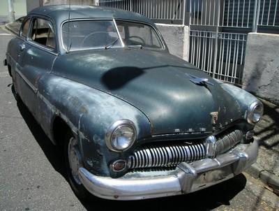 Onde Encontro Customização de Carros Antigos Clássicos Água Funda - Customização de Carros Antigos Conversíveis