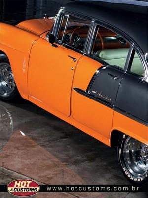 Onde Encontro Customizar Carro Antigo Parque São Domingos - Customização para Carros Antigos Hot Rods