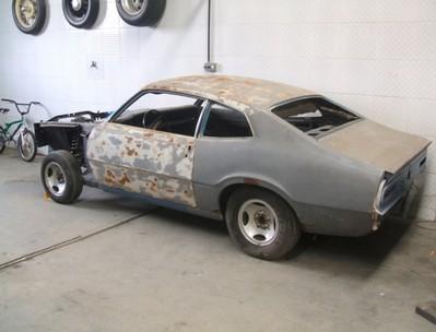 Onde Encontro Funilaria Carros Antigos Barra Funda - Funilaria e Pintura para Carros Antigos