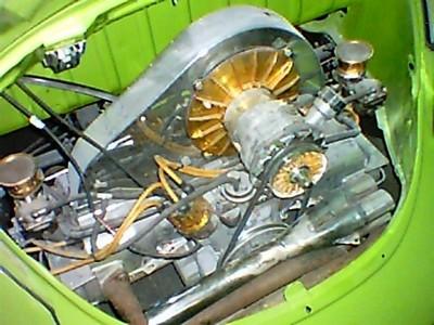Onde Encontro Modificação em Carros Antigos Itapecerica da Serra - Oficina de Modificação de Carros Antigos Muscle Cars