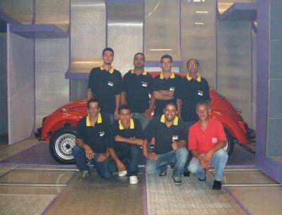 Onde Encontro Reforma de Carros Antigos Fusca Penha - Reforma para Carros Clássicos