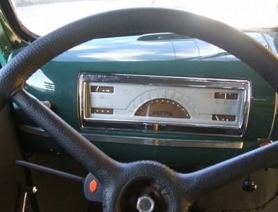 Onde Encontro Reforma e Pintura de Carros Antigos Pirituba - Reforma de Carro Antigo com Motor V8