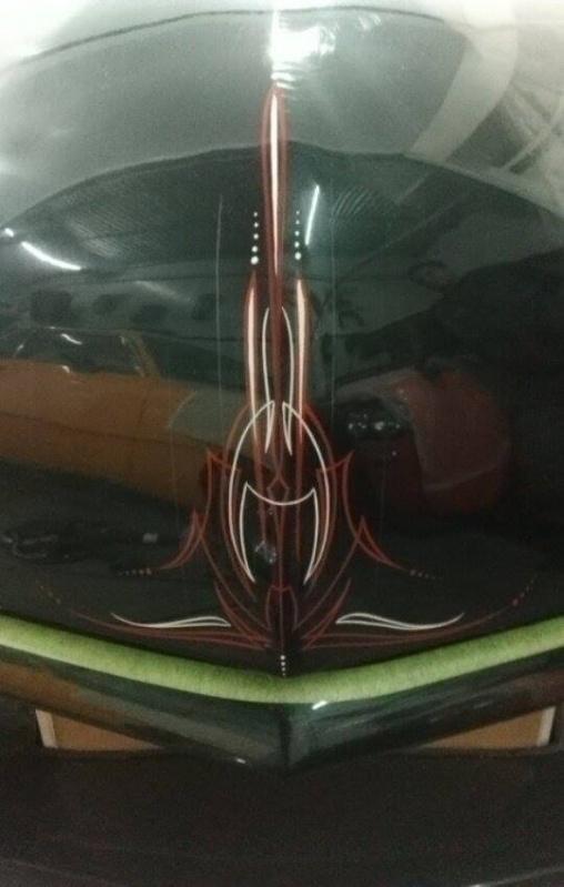 Pintura de Carros Personalizados Preço Parque Anhembi - Pintura de Carros Personalizados