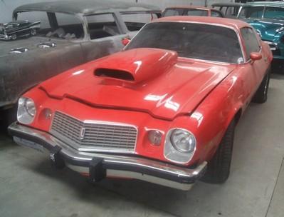 Pintura para Carro Antigo Muscles Cars Preço Rio Pequeno - Pintura de Carro Antigo Muscles Cars