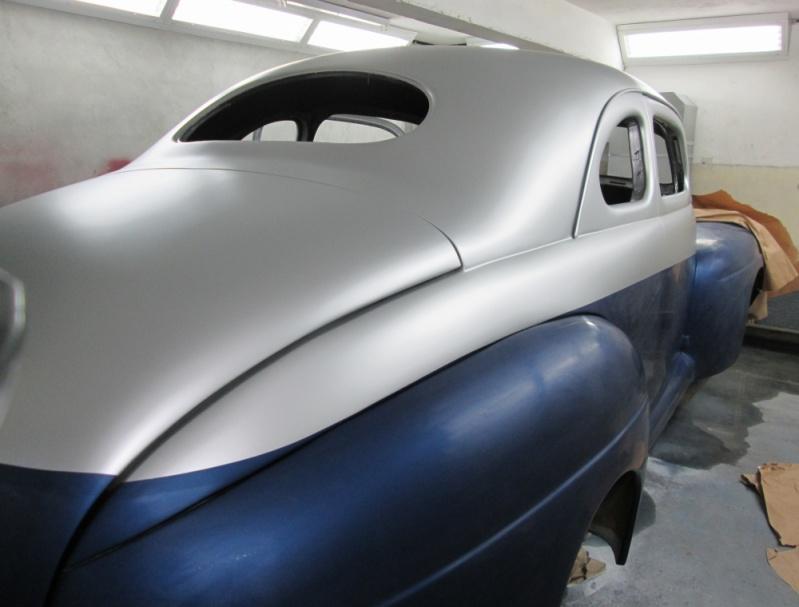 Pinturas de Carros Modificados Preço Santana - Pintura de Carros Personalizados