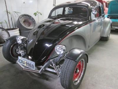Pinturas de Carros Modificados Vila Guilherme - Pintura de Carro Antigo Muscles Cars