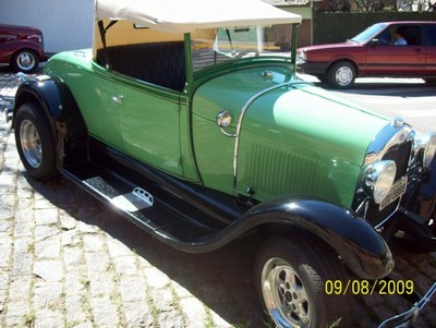 Reforma de Carro Antigo com Motor V8 Preço Vila Sônia - Reforma de Carros Antigos Colecionáveis