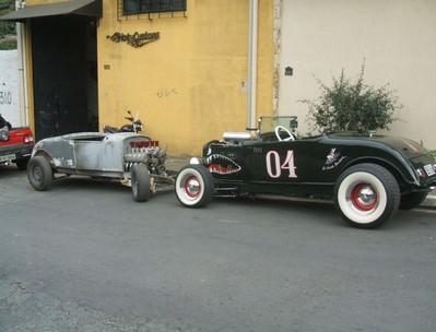 Reforma e Pintura para Carros Antigos Itapevi - Reforma e Pintura de Carros Clássicos