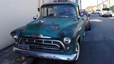 Restauração de Carro Antigo Rat Rod Preço Bairro do Limão - Restauração de Carros Maverick