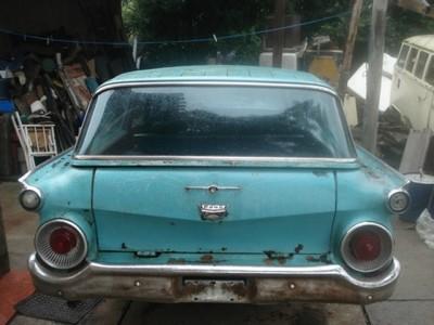 Restauração de Carro Valor Jundiaí - Restauração de Carros em Fibra