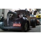 customização para carros rat rod preço Alto do Pari