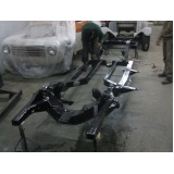 onde encontro pintura para carros antigos hot rods Ermelino Matarazzo