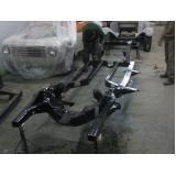 onde encontro pintura para carros antigos hot rods Butantã