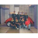 onde encontro reforma de carros antigos fusca Serra da Cantareira