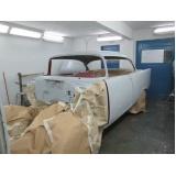 pintura para carros antigos hot rods
