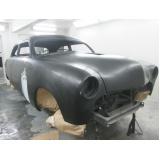 pinturas de carros modificados
