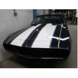 pintura para carros antigos preço Lauzane Paulista