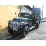 reforma e pintura para carro antigo Brasilândia