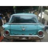 restauração de carro valor Jundiaí